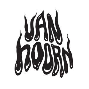Van Hoorn 歌手頭像