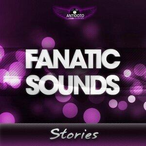 Fanatic Sounds 歌手頭像