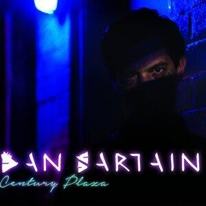 Dan Sartain 歌手頭像