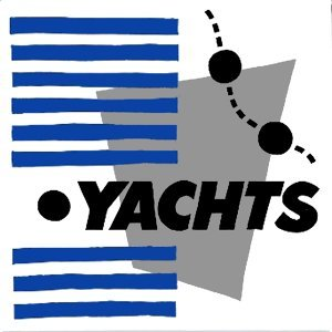 Yachts 歌手頭像