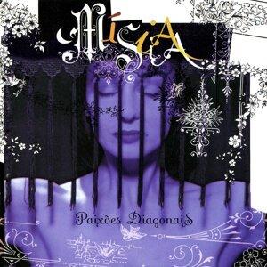 MISIA 歌手頭像