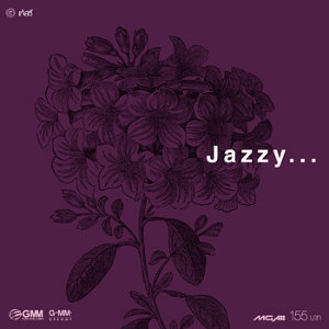 แจ๊สซี่ (Jazzy) 歌手頭像