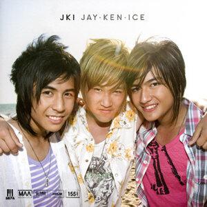 เจเคไอ (JKI) 歌手頭像
