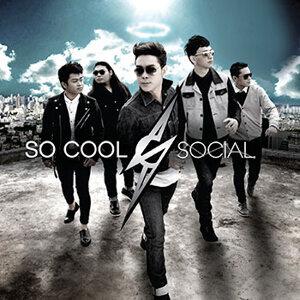 โซคูล (So Cool) 歌手頭像