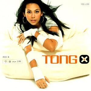 ตอง ภัครมัย (Tong Pukkaramai) 歌手頭像