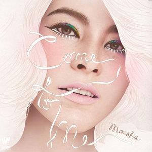 มาช่า (Masha) 歌手頭像
