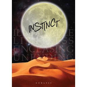 Instinct 歌手頭像