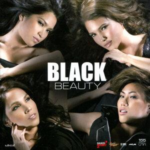 แบล็กบิวตี้ (Black Beauty) 歌手頭像