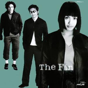 เดอะฟิน (The Fin) 歌手頭像