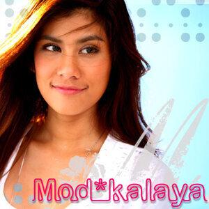 มด กัลยา (Mod Kunlaya) 歌手頭像