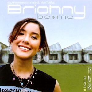 ไบรโอนี่ (Briohny) 歌手頭像