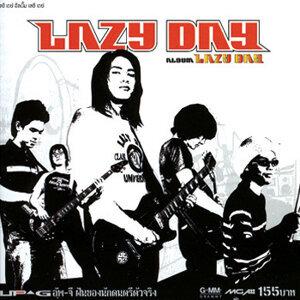 เลชี่ เดย์ (Lazy Day) 歌手頭像