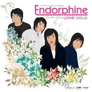 เอ็นโดรฟิน (Endorphine) 歌手頭像