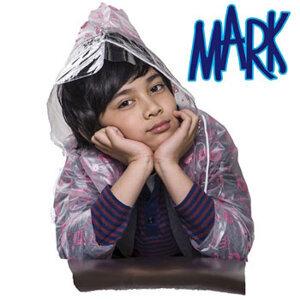 น้องมาร์ค (Nong Mark) 歌手頭像