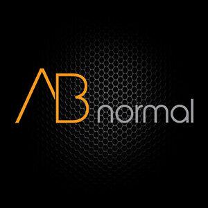 เอบี นอร์มอล (ABnormal) 歌手頭像