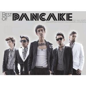 แพนเค้ก (Pancake)