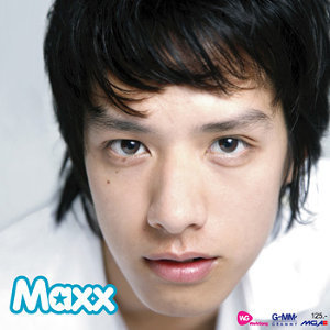 แมกซ์ รณภพ (Maxx Ronapob) 歌手頭像