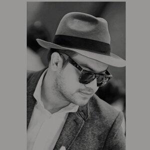 ปราโมทย์ ปาทาน (Pramote Pathan) 歌手頭像