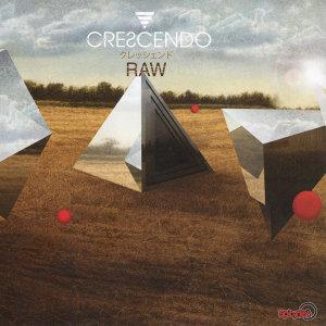 เครสเชนโด้ (Crescendo)