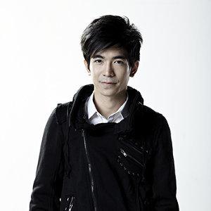 ต้อล วันธงชัย (Tol Vonthongchai) 歌手頭像