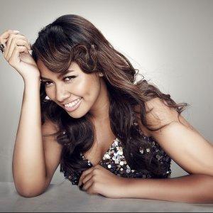 แก้ม วิชญาณี (Gam Vichayanee) 歌手頭像
