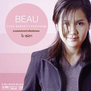 โบ สุนิตา (Beau Sunita) 歌手頭像