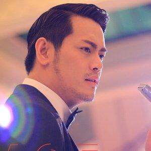 อ๊อฟ ปองศักดิ์ (Aof Pongsak) 歌手頭像