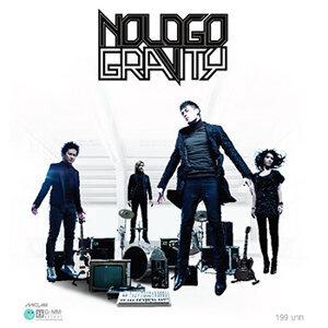 โนโลโก้ (Nologo)