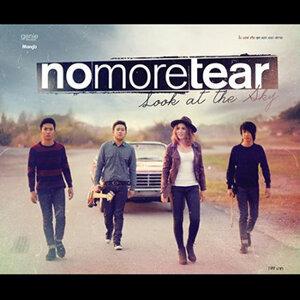 โน มอร์ เทียร์ (NO MORE TEAR) 歌手頭像