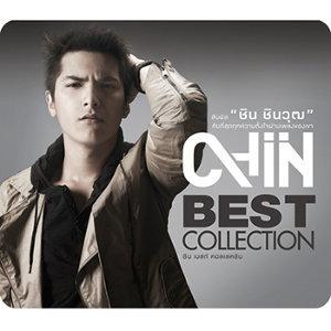 ชิน ชินวุฒ (Chin Chinawut) 歌手頭像