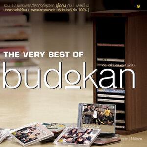 บูโดกัน (Budokan) 歌手頭像