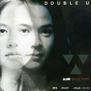 ดับเบิ้ล ยู (Double U) 歌手頭像