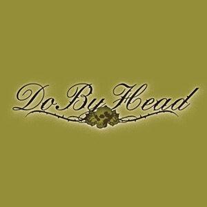 ดู บาย เฮด (Do By Head) 歌手頭像