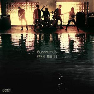 สวีต มัลเล็ต (Sweet Mullet) 歌手頭像