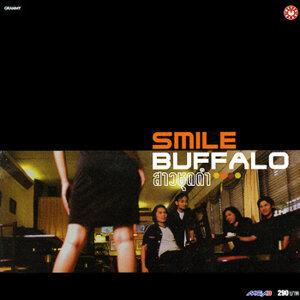 สไมล์ บัฟฟาโล (Smile Buffalo) 歌手頭像