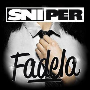 สไนเปอร์ (Sniper)