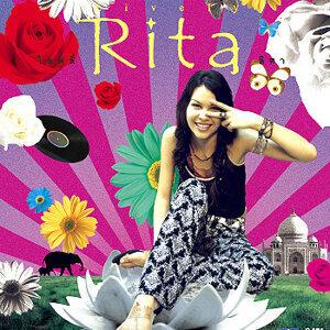 ริต้า (Rita) 歌手頭像