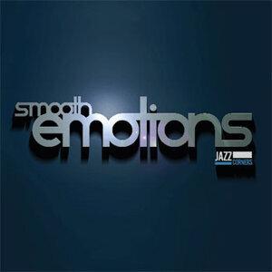 ดิ อีโมชัน (The Emotions) 歌手頭像