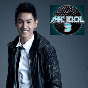 บอล ไมค์ ไอดอล (Ball Mic Idol) 歌手頭像