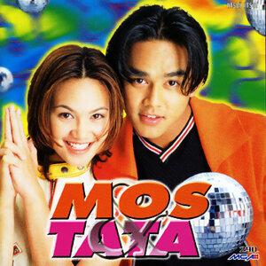 มอส & ทาทา (MOS & TATA) 歌手頭像