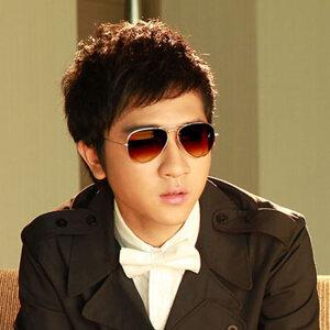 เกมส์ ไมค์ ไอดอล (game mic idol) 歌手頭像