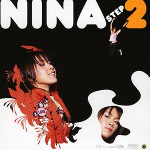 นิหน่า (Nina) 歌手頭像
