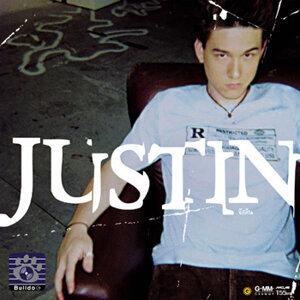 จัสติน (Justin) 歌手頭像