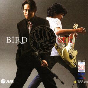 เบิร์ด แอนด์ เสก (Bird & Sek) 歌手頭像