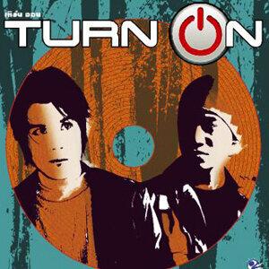 เทิร์นออน (Turn On) 歌手頭像