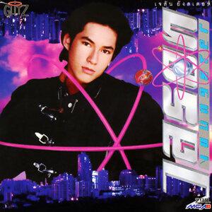 เจสัน ยัง (Jason Young) 歌手頭像