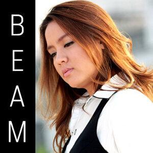 บีม จารุวรรณ (Beam Jaruwanna) 歌手頭像