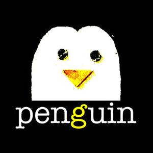 เพนกวิน (Penguin) 歌手頭像