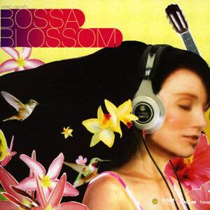 บอสซ่า บลอสซั่ม (Bossa Blossom) 歌手頭像