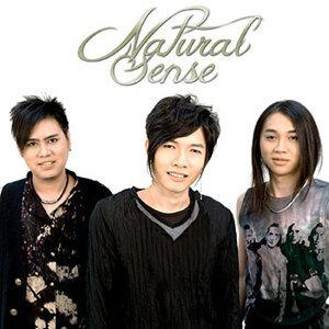 เนเชอรัล เซนส์ (Natural Sense) 歌手頭像